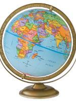 В мире фантазий - Бурятия - иконка «страна» в Кырене